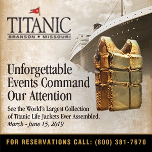 Titanic- 2019 Attractions Web Ad