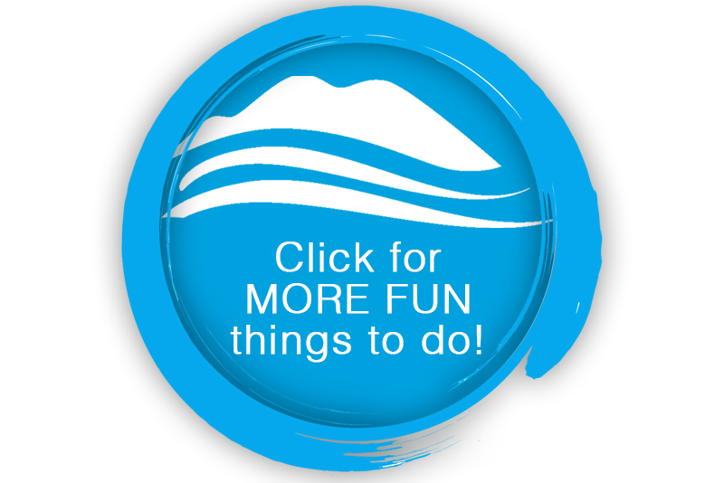attractions button