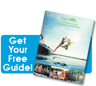 vacation guide order button 2