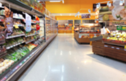 Grocery & Convenience Stores