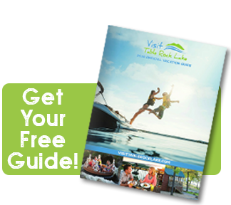 vacation guide order button green