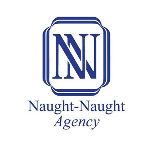 naught naught 500 px box
