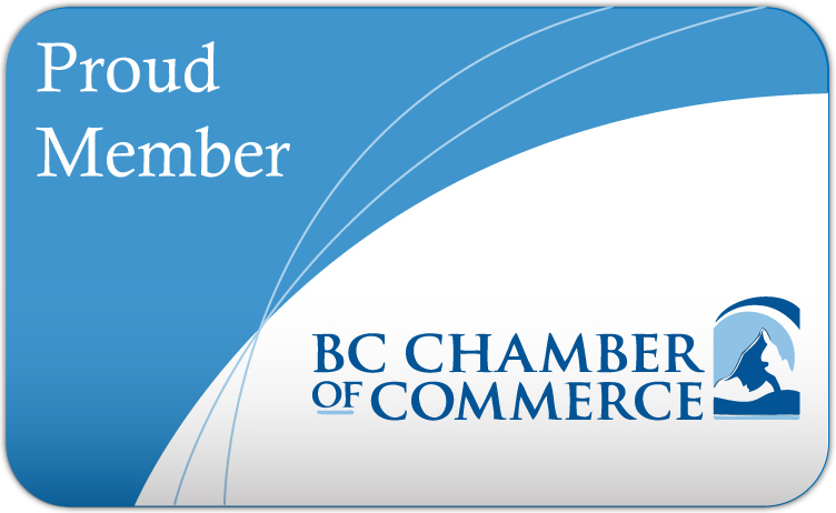 BC-Chamber-Logo