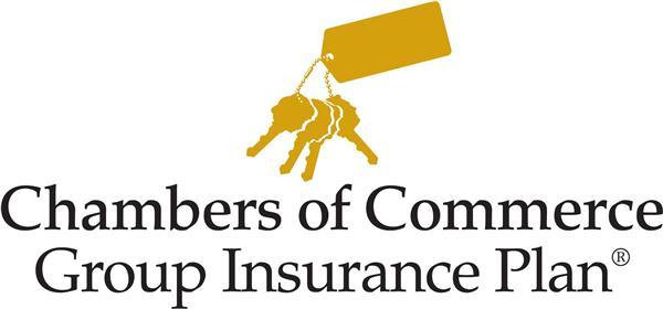 BCChamber.chamber-group-insurance_0