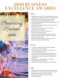 Business-Excellence-Awards-Sponsorship-Opportunities-