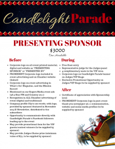 Candlelight-Parade-Sponsorship-Opportunities-