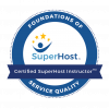 Certified_SuperHost_Instructor_-_Foundations_4_Nov_2017_d4dd0c47