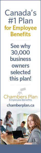 Chambersplan_2018_160x600