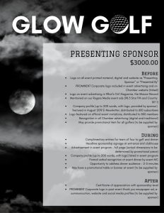 Glow-Golf-Sponsorship-Opportunities