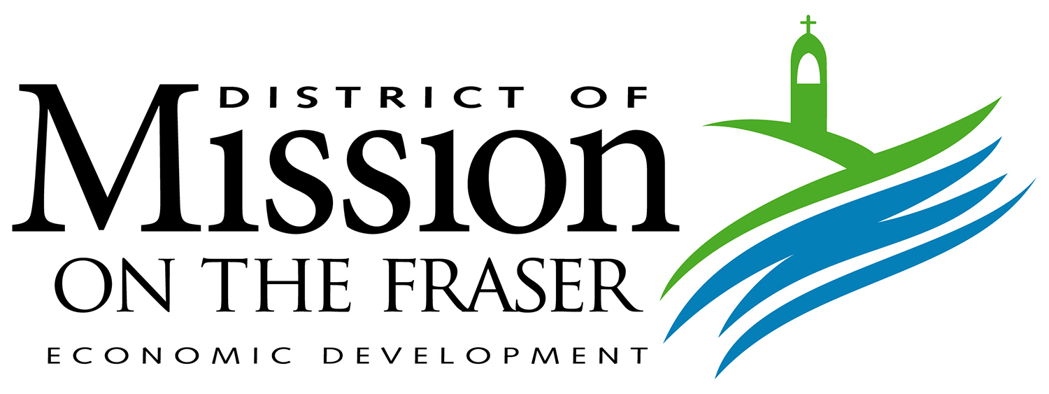 Mission-city-logo
