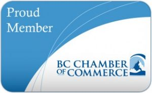 bc-chamber-of-commerce