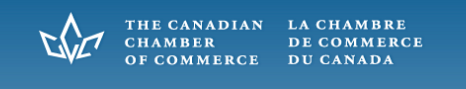canadian-chamber-of-commerce