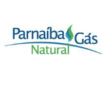 Parnaiba Gas