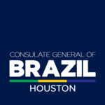 Consulate General of Brazil TX