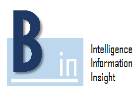 B intelligence
