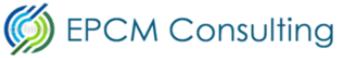 EPCM Consulting