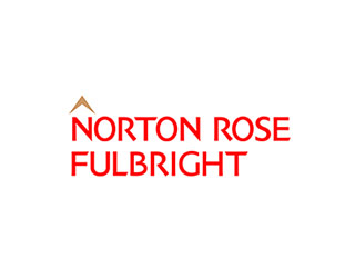 norton rose bulgright