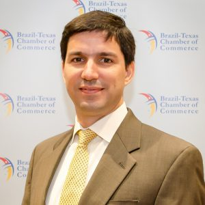 Rafael Carsalade