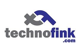 technofin
