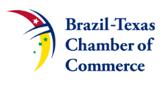 Brazil Texas Chamber of Commerce