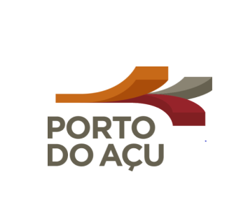 https://wordpressstorageaccount.blob.core.windows.net/wp-media/wp-content/uploads/sites/976/2019/08/Porto_Açu-pos_plzwork.png