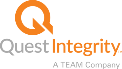 https://wordpressstorageaccount.blob.core.windows.net/wp-media/wp-content/uploads/sites/976/2019/08/Quest-Integrity-Logo.png