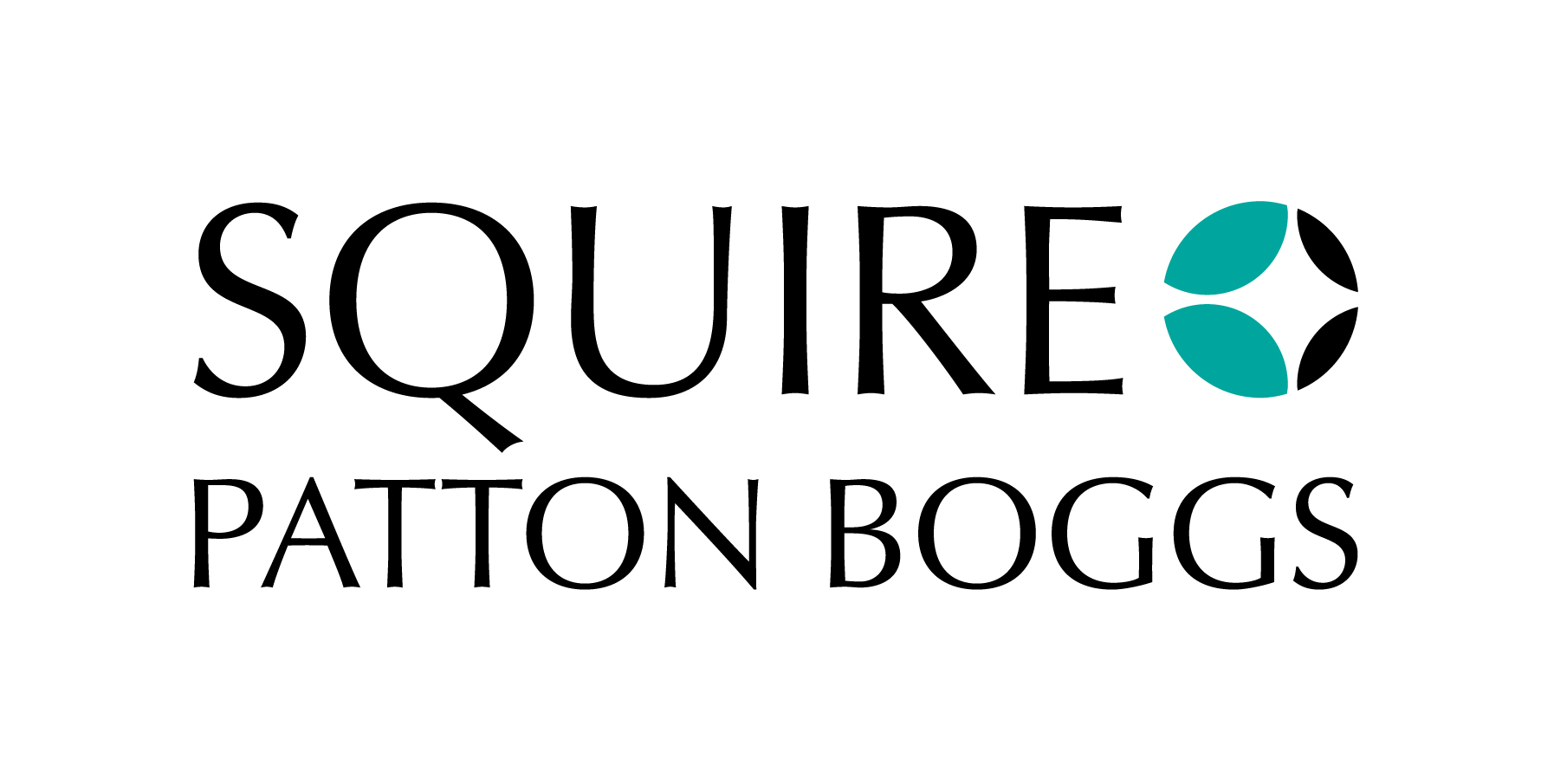 https://wordpressstorageaccount.blob.core.windows.net/wp-media/wp-content/uploads/sites/976/2019/08/Squire-Patton-Boggs-Logo.jpg