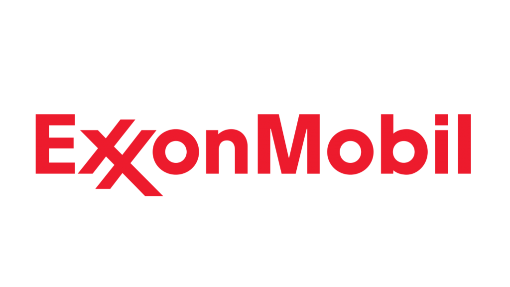 https://wordpressstorageaccount.blob.core.windows.net/wp-media/wp-content/uploads/sites/976/2019/08/exxonmobil-logo-png-exxon-mobil-logo-1500-1024x576.png