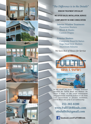 FullTilt-Blinds-Shutters