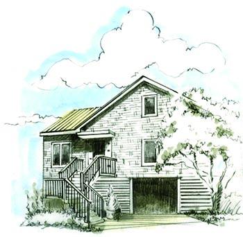 House008_1