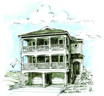 House021_1