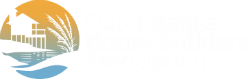 Outer Banks HBA