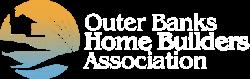 Outer Banks HBA