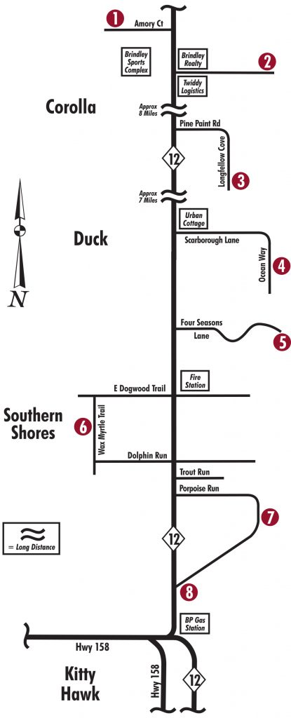 OBHB 2019 Parade Maps.cdr