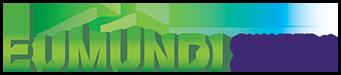 eumundi-chamber-logo-md2