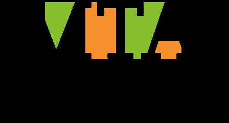https://wordpressstorageaccount.blob.core.windows.net/wp-media/wp-content/uploads/sites/982/2019/04/mosaic-techBlck448x241.png