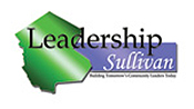 Leadership Sullivan