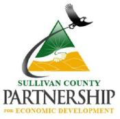 Sullivan County Partnership for Economic Development