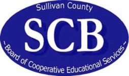 Sullivan County Cooperative Educational Services