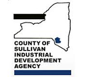 County of Sullivan Industrial Development