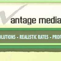 Vantage Media