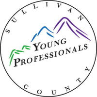 Sullivan County Young Professionals