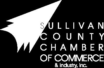chamber-logo-white