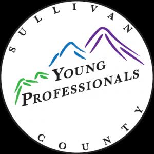 scyp-logo