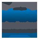 NARI_Minnesota_Logo125w