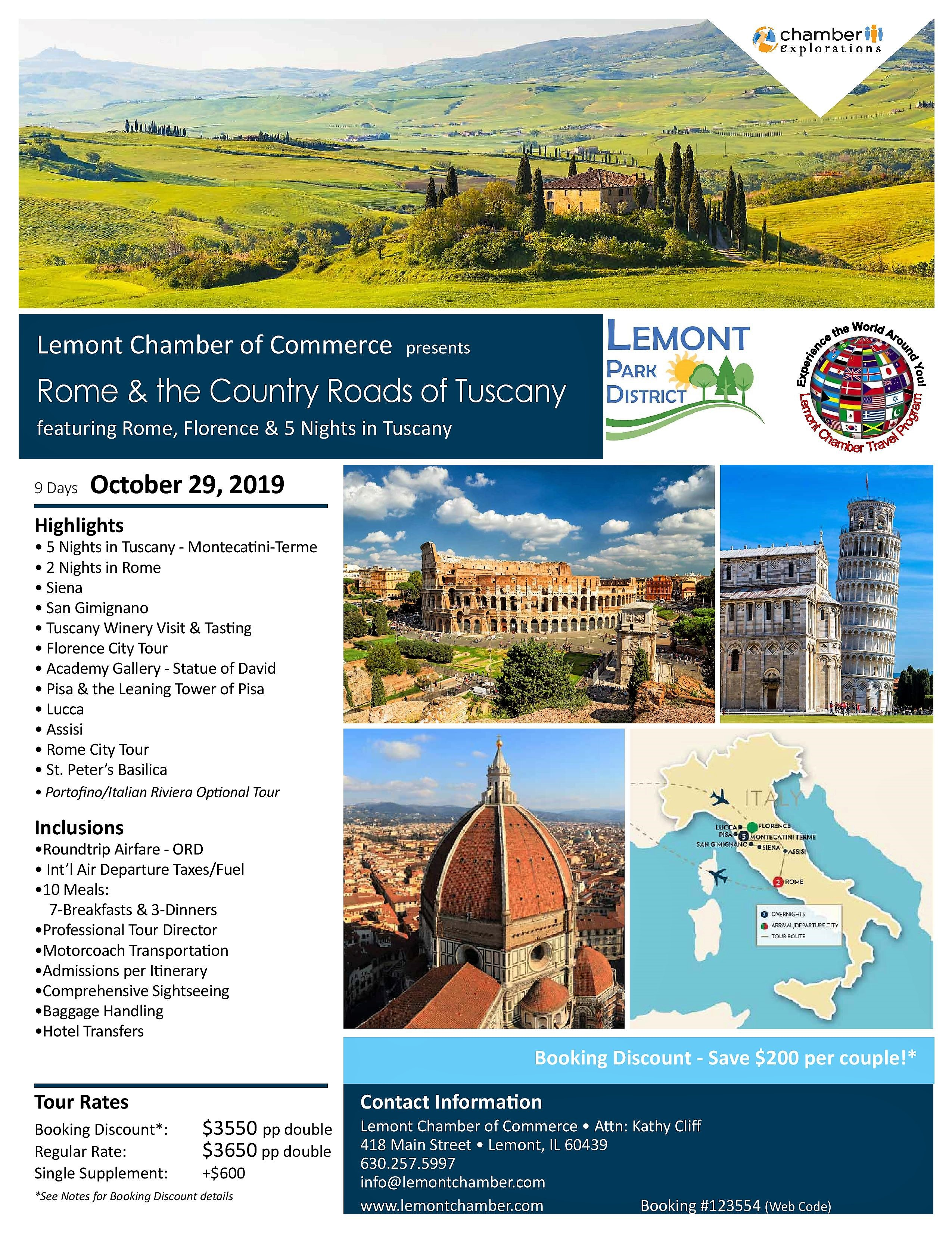 ROME-and-THE-COUNTRY-ROADS-OF-TUSCANY---Lemont-Chamber-of-Commerce---29OCT19-page-001