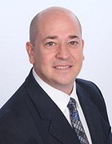 Jeff Nelke, DMCP