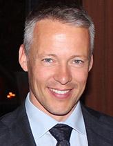 Lorenzo Pignatti, DMCP