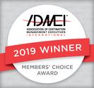 2019 Members Choice