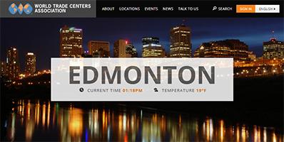 wtc-edmonton-home-page-screenshot